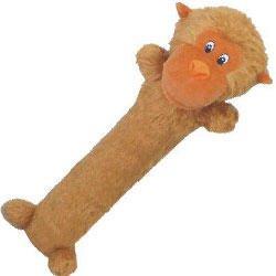 Great China Mighty Joe Monkey Stick Dog Chew Toy