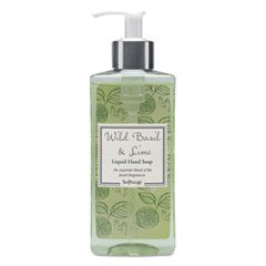 softsoap-hand-soap-wild-basil-and-lime-10oz-by-softsoap