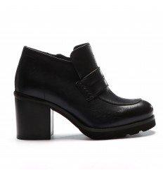 scarpe-keb-art-457-tekila-37-blu