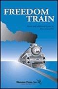 Freedom Train 3-Part Mixed