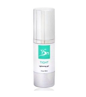 IsoSensuals TIGHT | Vaginal Gel de serrage - 1