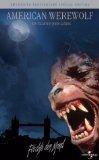 echange, troc An American Werewolf in London [VHS] [Import allemand]