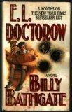 Billy Bathgate: A Novel, E. L. DOCTOROW