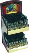 Yakshi Fragrances Roll-On Fragrance Desert Rose 8212 0.33 fl oz