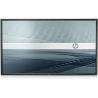 Lcd Display - Tft Active Matrix - 42 Inch - 1920 X 1080 - 700 CD/M2 - 1200:1 - 9