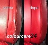 kit-ripristino-vernice-spallina-sedile-fiat-pelle-ritocco-colore-rosso-frau-abarth-da-60-ml