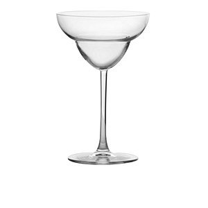 Finesse Margarita Cocktail Glasses 8.8oz / 250ml