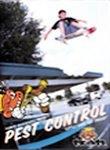 Pest Control Termites - DVD