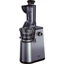 Slow Juicer Hotpoint Sj 4010 Ax1 : HOTPOINT SLOW JUICER SJ 4010: Amazon.it: Elettronica