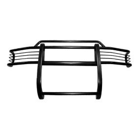 Aries 9041 Black Grille Guard