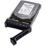Dell Compatible - 600GB 10K RPM SAS 3.5
