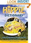 Hippie Dictionary: A Cultural Encyclo...