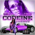 Tity Boi (Mixtape) Codeine Cowboy