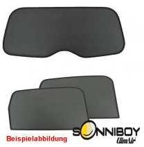 chrysler 300 lx 2012 sonniboy sonnenschutz passgenau cli0078292ac sonniboy sonnenschutz. Black Bedroom Furniture Sets. Home Design Ideas