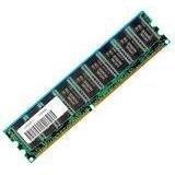 Edge Memory 1GB PC2700 DDR DIMM  DC341A-PEB0000CARJK