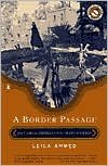 img - for A Border Passage Publisher: Penguin Books book / textbook / text book