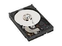 Western Digital Caviar 80GB 7200rpm Hard Drive WD800BB