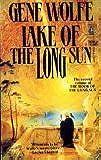 LAKE OF LONG SUN