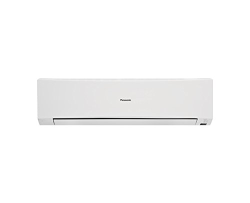 Panasonic CS/CU-YC24QKY2 2 Ton 2 Star Split Air Conditioner