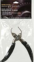 South Bend Fishing Heavy Duty Skinning Pliers by South Bend