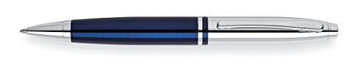 cross-calais-chrome-blue-ballpoint-pen-at0112-3