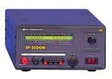 日動 直流安定化電源 35A SP-3500