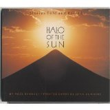 img - for Halo of the Sun: Stories Told and Retold book / textbook / text book