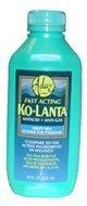 adwe-laboratories-ko-lanta-antacid-anti-gas-compare-to-mylanta-12-oz-by-adwe-laboratories