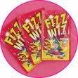 10-x-cherry-fizz-wizz-sweets