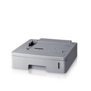 2ND Paper Cassette Scx 5835FN Scx 5935FN Series