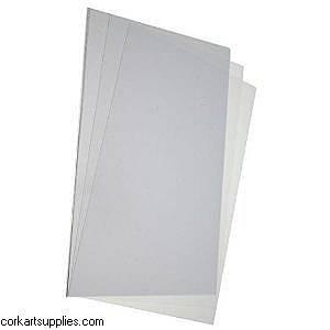 schwan-stabilo-overhead-projection-flim-012mm-a4-7212-100-sheets