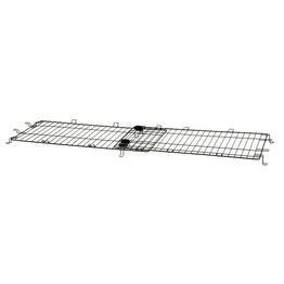 Richell Expandable Pet Pen Wire Top, Small front-18454