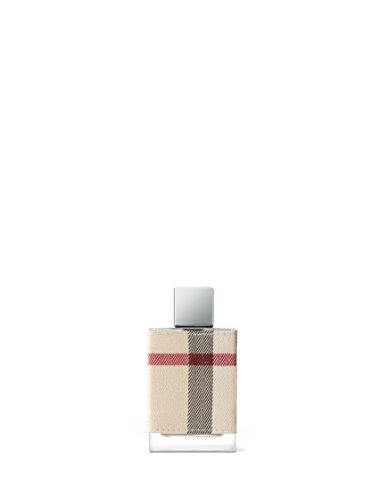 Burberry London Eau de Parfum, Donna, 50 ml