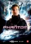 Phantom (2009) (import)
