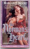 Image for Norman's Heart (Harlequin Historical, No 311)
