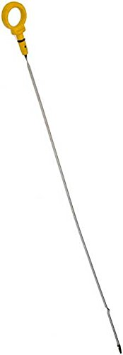 APDTY 028436 Engine Oil Dipstick (Chrysler 300 Oil Dipstick compare prices)