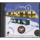 Softkey Lotto Win