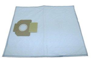 5-Staubsaugerbeutel-Filtersaecke-passend-zu-Nilfisk-Alto-Attix-350-Attix-30-Attix-360-Centix-60