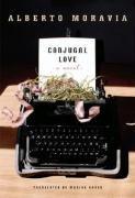 Conjugal Love Alberto Moravia