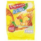 ice-tea-lemond-drink-mix-pack-6-sachets-by-lipton