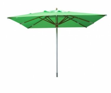 Brellax 300×300 cm, Sonnenschirm jetzt bestellen