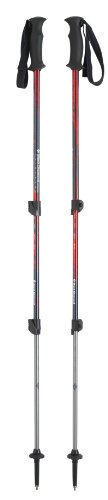 Black Diamond Trail Back Hiking Poles