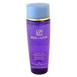 Estee Lauder Gentle Eye Makeup Remover 3.4 Oz.