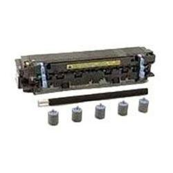 220v User Mnt Kit for Hp Laserjet 8100 Prnt Series