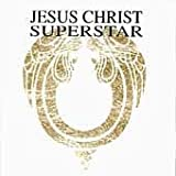 Jesus Christ Superstar (Original London Concept Recording)