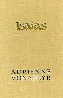 isaias-erklarung-ausgewahlter-texte-mit-einem-anhang-zu-den-visionen-daniels
