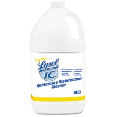 lysol-brand-ic-quaternary-disinfectant-cleaner-1-gal-bottle