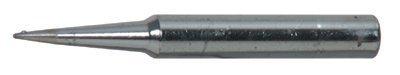 "Weller ST7 0.03"" X0.79 mm ST Series Conical Tip"