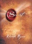 Secret, The