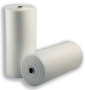 jiffy-branded-foam-wrap-roll-200m-x-500mm-15mm-thick-for-packing-insulation-etc